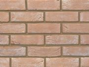 Ibstock Bradgate Light Buff Brick A0025A